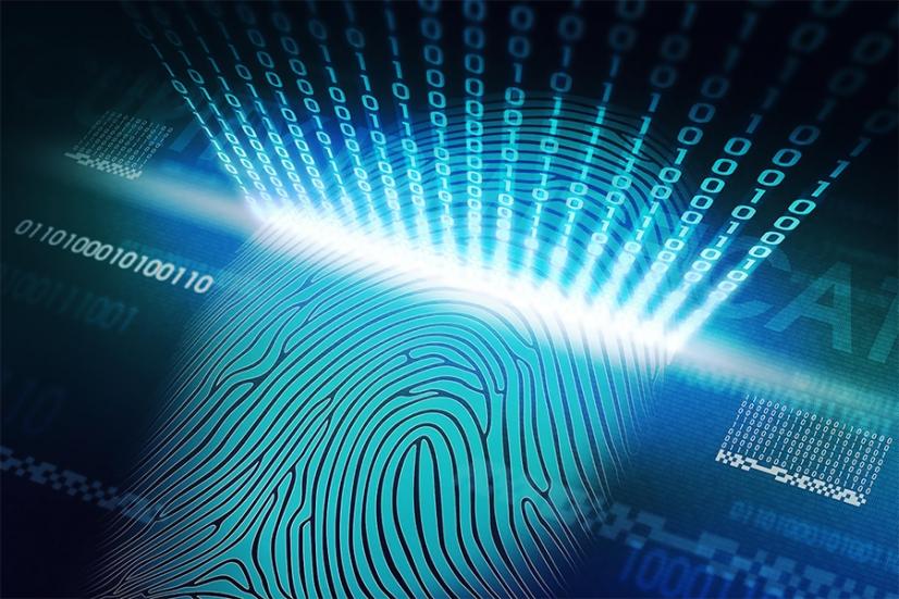 ¿Es seguro el reconocimiento biométrico con huella dactilar en pleno brote de COVID-19?